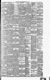 Shields Daily News Wednesday 07 March 1894 Page 3