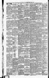 Shields Daily News Wednesday 07 March 1894 Page 4