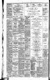 Shields Daily News Thursday 08 March 1894 Page 2