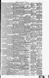 Shields Daily News Thursday 08 March 1894 Page 3