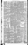 Shields Daily News Thursday 08 March 1894 Page 4