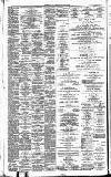Shields Daily News Saturday 10 March 1894 Page 2