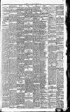 Shields Daily News Saturday 10 March 1894 Page 3