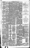 Shields Daily News Saturday 10 March 1894 Page 4