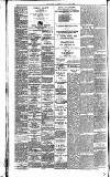 Shields Daily News Saturday 04 August 1894 Page 2