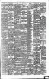 Shields Daily News Saturday 04 August 1894 Page 3
