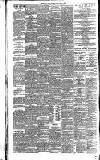 Shields Daily News Saturday 04 August 1894 Page 4