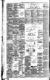 Shields Daily News Wednesday 05 September 1894 Page 2