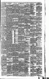 Shields Daily News Wednesday 05 September 1894 Page 3