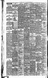 Shields Daily News Wednesday 05 September 1894 Page 4