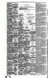 Shields Daily News Monday 24 September 1894 Page 2