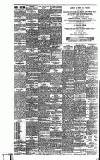 Shields Daily News Monday 24 September 1894 Page 4