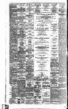 Shields Daily News Friday 28 September 1894 Page 2