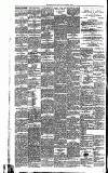 Shields Daily News Friday 28 September 1894 Page 4