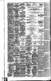 Shields Daily News Monday 01 October 1894 Page 2
