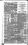 Shields Daily News Monday 01 October 1894 Page 4