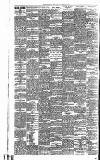 Shields Daily News Wednesday 03 October 1894 Page 4