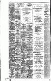 Shields Daily News Monday 08 October 1894 Page 2