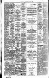 Shields Daily News Thursday 11 October 1894 Page 2