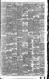 Shields Daily News Thursday 11 October 1894 Page 3
