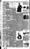 Shields Daily News Thursday 11 October 1894 Page 4