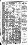Shields Daily News Saturday 13 October 1894 Page 2