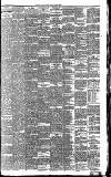 Shields Daily News Saturday 13 October 1894 Page 3