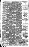 Shields Daily News Saturday 13 October 1894 Page 4