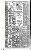 Shields Daily News Tuesday 16 October 1894 Page 2