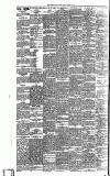 Shields Daily News Tuesday 16 October 1894 Page 4