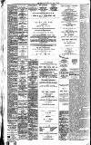 Shields Daily News Friday 19 October 1894 Page 2