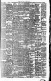 Shields Daily News Friday 19 October 1894 Page 3