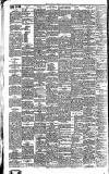 Shields Daily News Friday 19 October 1894 Page 4