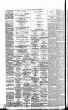 Shields Daily News Monday 08 September 1902 Page 2