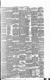 Shields Daily News Monday 08 September 1902 Page 3