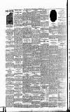 Shields Daily News Monday 08 September 1902 Page 4