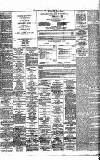 Shields Daily News Friday 01 February 1907 Page 2