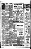 Shields Daily News Friday 01 February 1907 Page 4
