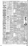 Shields Daily News Wednesday 01 September 1909 Page 2
