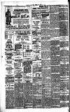 Shields Daily News Tuesday 04 January 1910 Page 2