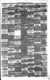 Shields Daily News Tuesday 04 January 1910 Page 3
