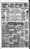 Shields Daily News Tuesday 04 January 1910 Page 4