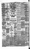 Shields Daily News Thursday 06 January 1910 Page 2
