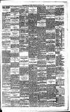 Shields Daily News Thursday 06 January 1910 Page 3