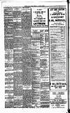 Shields Daily News Thursday 06 January 1910 Page 4