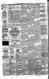 Shields Daily News Monday 17 January 1910 Page 2