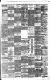 Shields Daily News Monday 17 January 1910 Page 3