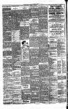 Shields Daily News Monday 17 January 1910 Page 4