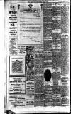 Shields Daily News Friday 09 January 1914 Page 2