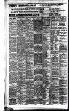 Shields Daily News Friday 09 January 1914 Page 4